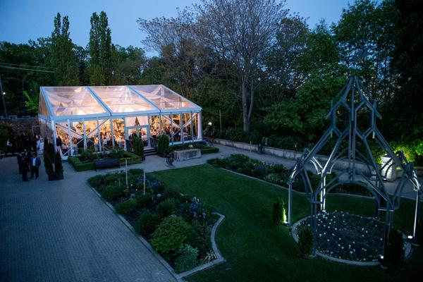 GlassPavilion&Gardens5
