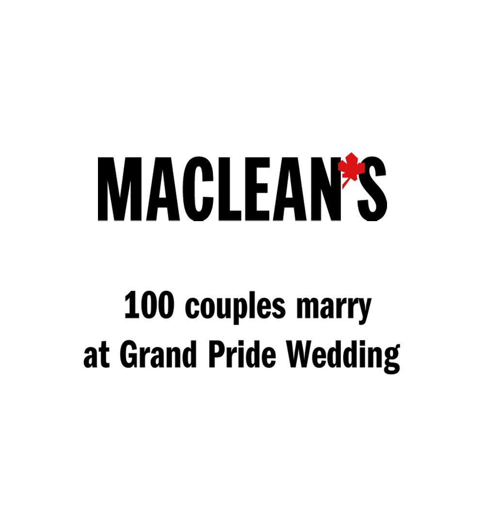 Meclane's