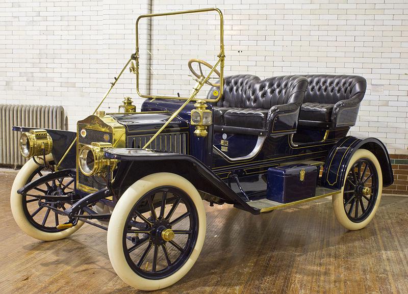 1910_Maxwell_Model_Q2