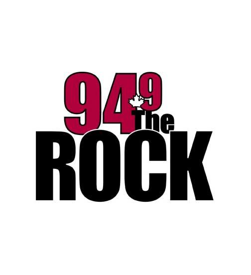 94.9FM Mornings