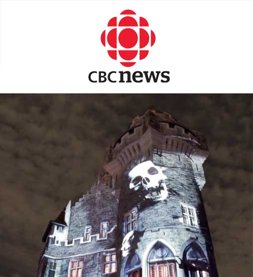 CBC Life