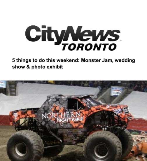 CityNews.ca