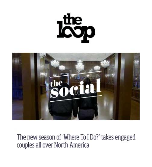 The Loop / The Social