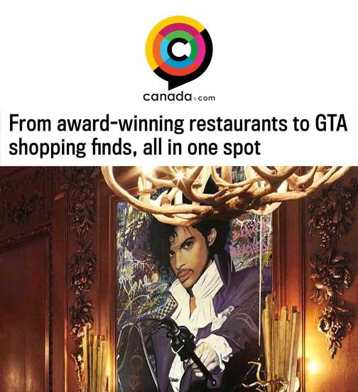 OCanada.com