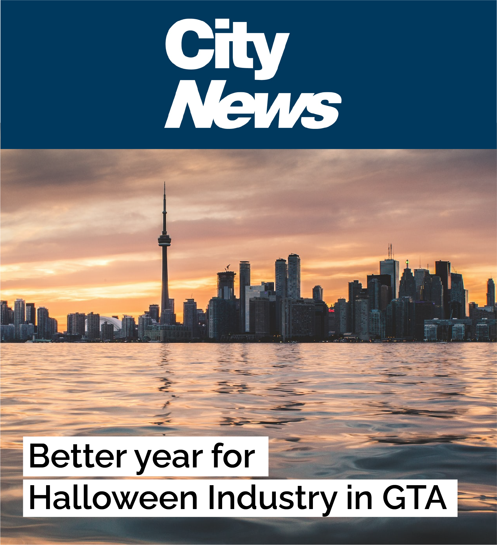 City News Toronto